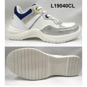 Womens Fashion Casual Shoes