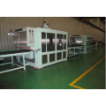 Stainless Plate Dry No.4 surface Grinding machine