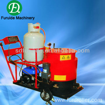 Best quality asphalt crack filling machine