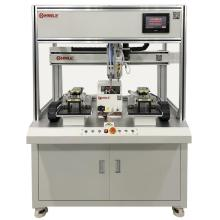 Hot sale precision Dispensing Automatic Tightening Machine
