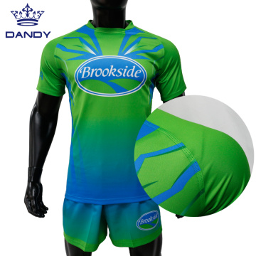 ʻO World Cup Rugby Jerseys