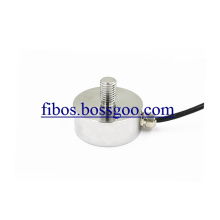 Fibos load cell sensor