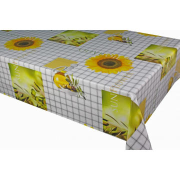 Pvc Printed fitted table covers Ebay Australia