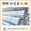 10inch Stainless Steel Pipe