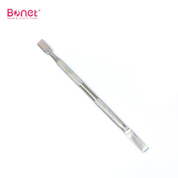 Magic Stainless Steel Double End Nail Pusher