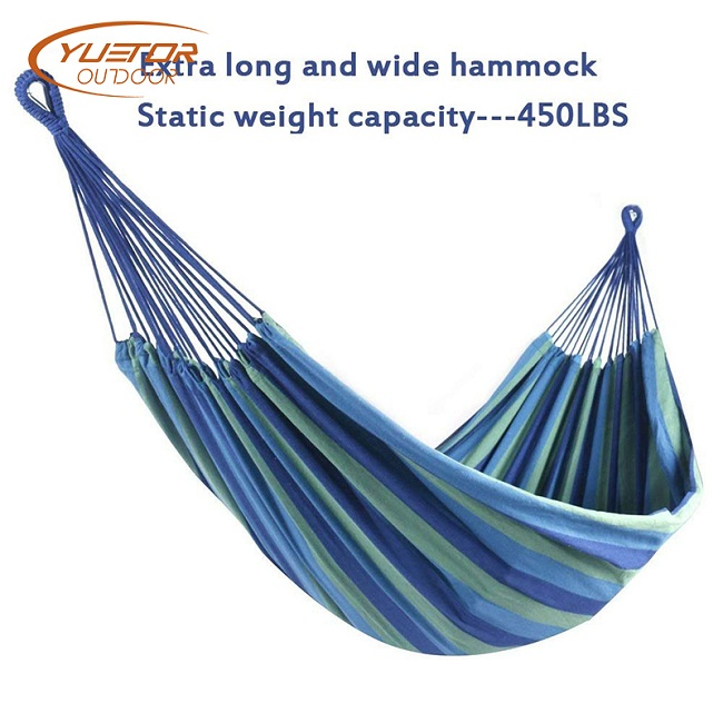 Chinese Knot Design Hammock