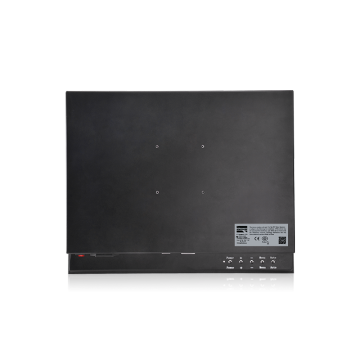 Hengstar Rackmount Industrial Monitors