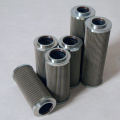 Stainless Steel Sintered Felt Oil Filter Element