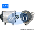 AC172RA PRESTOLITE CAR ALTERNATOR 140A 24V