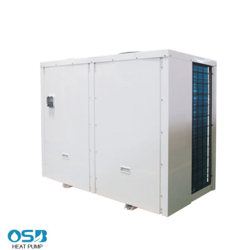 Commercial Pool Heat Pump Air Source Heater