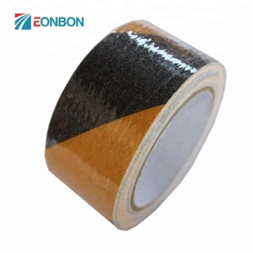 Stairs /Floors/Pools Waterproof Anti Slip Tape