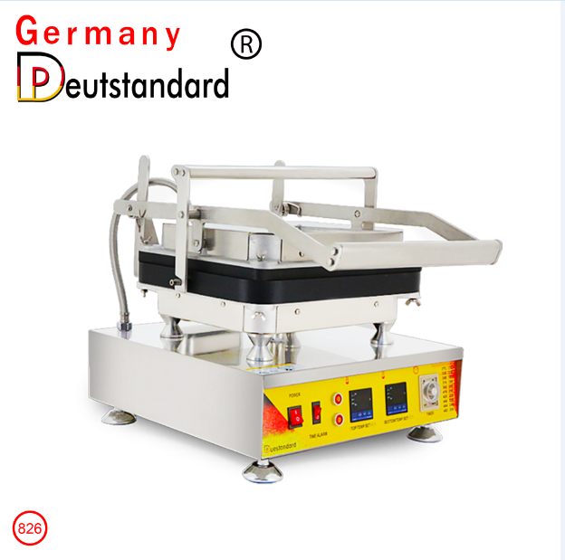 egg tart skin forming machine