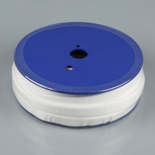 ptfe adhesive backed tape