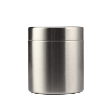 Small Desktop Trash Can