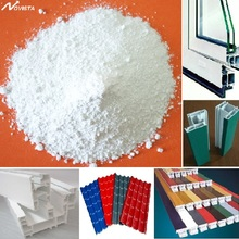 PVC Compound Stabilizers Non-toxic Ca/Zn Heat Stabilisers