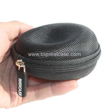 Watch Carrying Case Travel Bag Storage Case