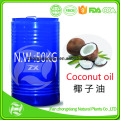 wholesale  Natural and fresh parachute coconut oil