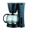 10 cup fully automatic drip coffee machine