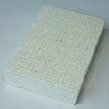 Magnesium Oxychloride Ceiling Panel with EPS