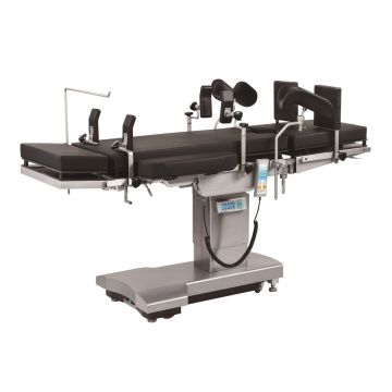 Electric Hydraulic Operating Table (ET700)