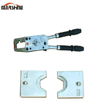Terminal Wire Mechanical Hand Crimping Tools