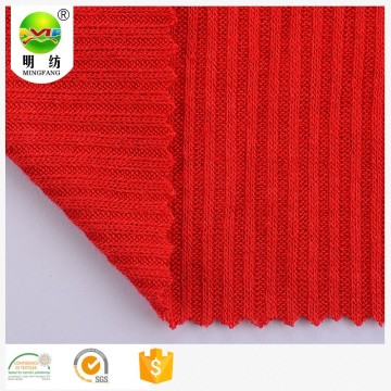2020 new chemical embroidery lace polyester fabric