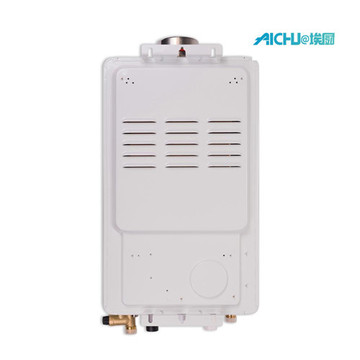 Instantaneous Electric Hot Water Heater Size Single Phase