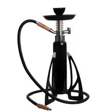 Newly Designed Top Quality Hookah Pipe Wholesale