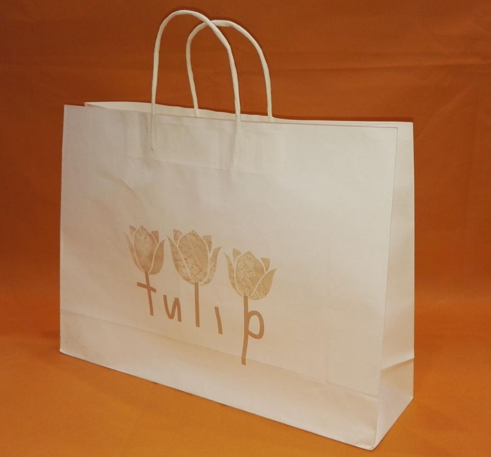 Paper Bags For Sale Wholesale