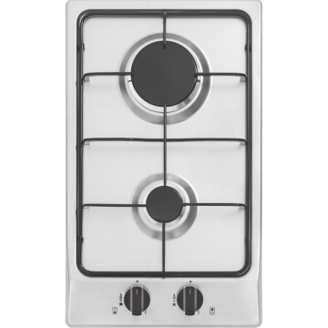 Built-in Hobs 30 CM Modern Hobs