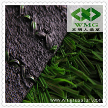 Garden Grass for Tennis Grass