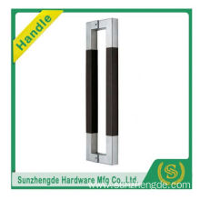 BTB SPH-092 Furniture Zinc Alloy Handle And Knob