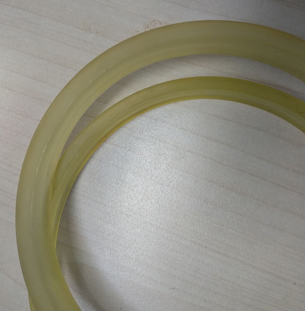 Gasket Rubber Products