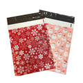 colorful designer poly mailers pouch poly mailing bag