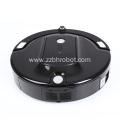Wholesale Dropshipper good hand robot vacuum cleaner