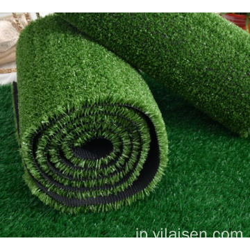 2019Artificial lawn landscape plants grass
