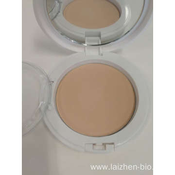 Wholesale factory direct sale pressed powder foundation