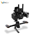 Perfect Design 3-axis for DSLR gimbal