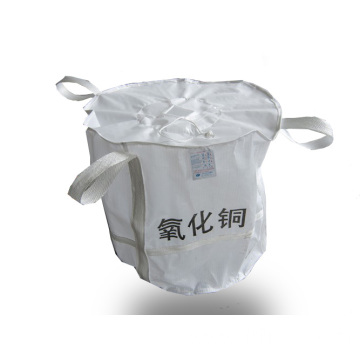 Chemical Products Jumbo bags