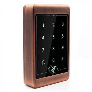Access Control System Products