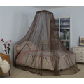 Conical Bedroom Hanging Mosquito Net