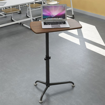 Mobile Notebook Computer Stand