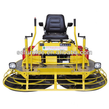 Ride-on Concrete Smoothing Machine,Concrete Finishing Machine ( FMG-S30)