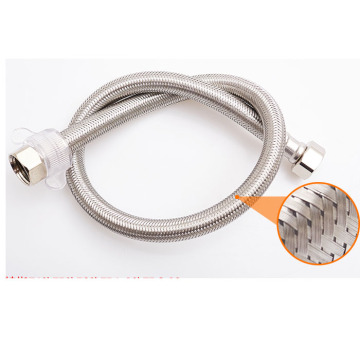 Stainless Steel Sleeving For Cables Protection