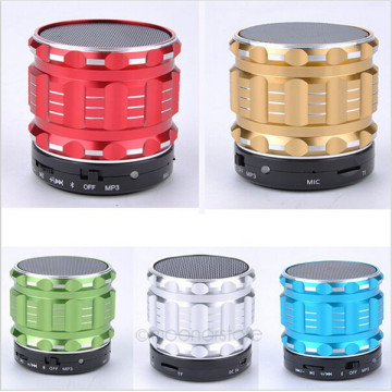 2019 Wireless Microphone Bluetooth Speaker for PC