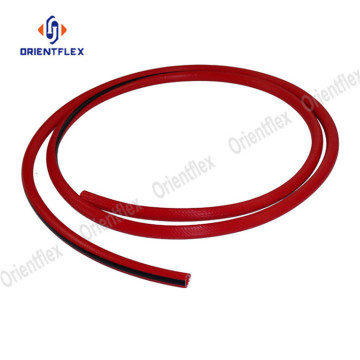 PVC agricultural water spray hose pipe