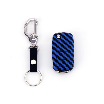 Good Quality Vw Passat B8 Car Key Cover