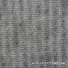 Stitch Bonded Fabrics Colour