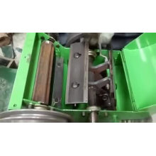 Blade Cutter for Chaff Cutter Machine