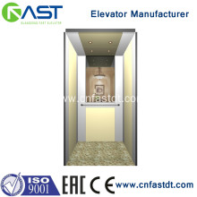 Stainless Steel Passenger Elevator With Best Price